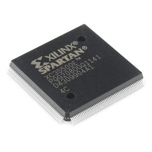Xilinx_Spartan-3E_(XC3S500E)